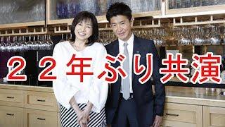 木村拓哉(45)が、96年に大ヒットしたフジテレビ系連続ドラマ「ロ...