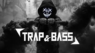 Trap Music 2020 🌀 Bass Boosted Best Trap Mix 🌀#32