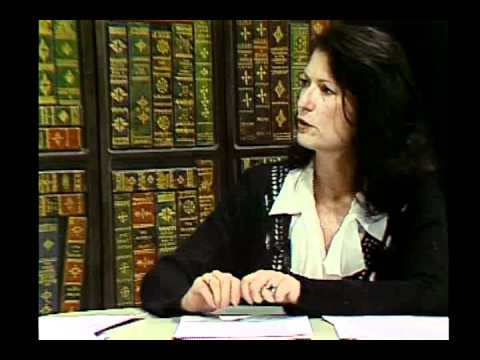 LEGAL MATTERS Illegal/Inapproprate Questions Pt. 1 10/18/2011