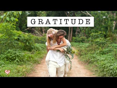 Big News In Our Lives! ♥ The Santa Teresa Appreciation Blog