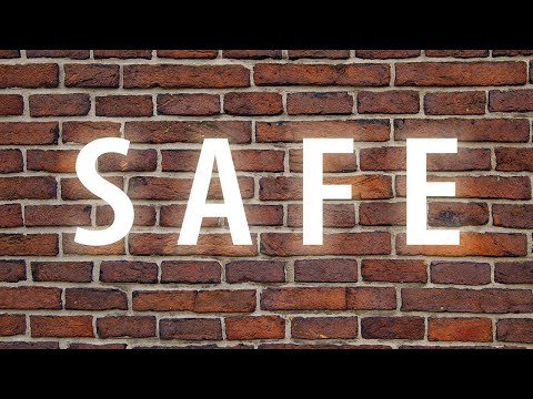Safe – Search without harming your credit score – business or personal