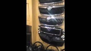 Запчасти бу новые разборка Skoda Шкода Volkswagen Фольксваген Seat Сеат Ford Транзит в Запорожье(, 2016-01-24T15:27:07.000Z)