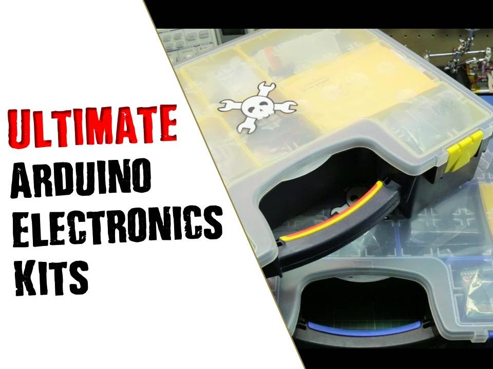 Diy electronics arduino kits for making projects rapid diy electronics arduino kits for making projects rapid prototyping solutioingenieria Image collections