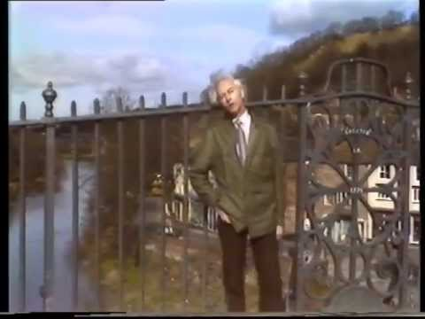 Coalbrookdale: Origins of the Industrial Revolution - Denis Smith 1985