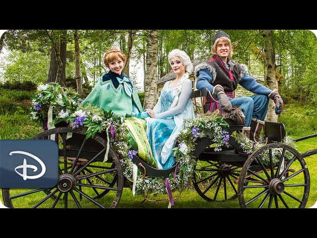 incredible-sights-unforgettable-enchantment-in-norway-disney-cruise-line
