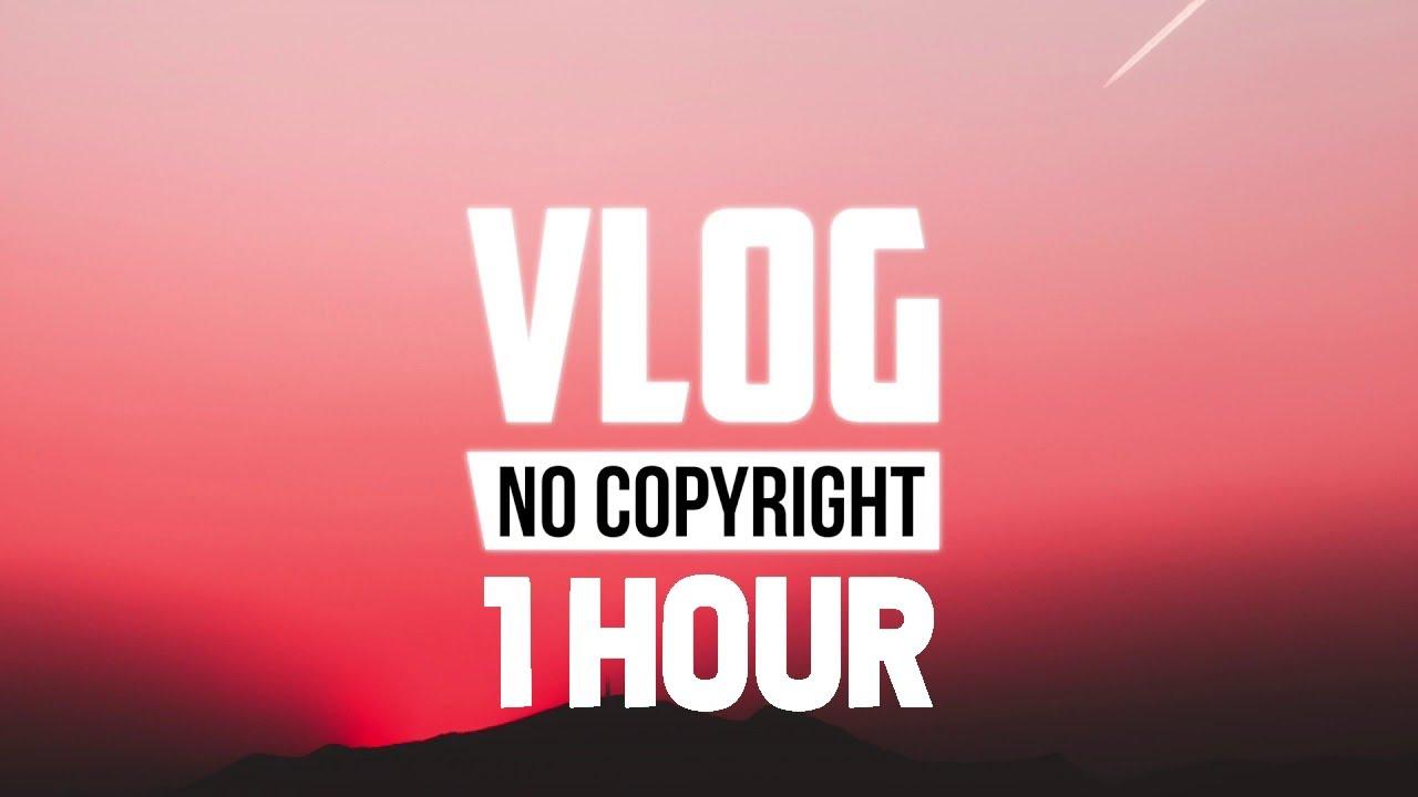 DayFox - Crushed Hearts (Vlog No Copyright Music) - [1 Hour No Copyright Music]