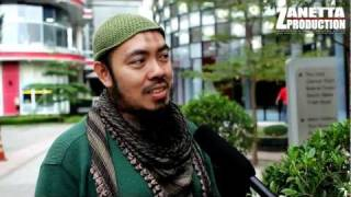 Indonesian Cinematographers Reviews on Canon Cinema EOS C300