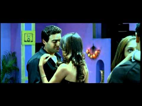 Kahin To Hogi Woh (Full Song) Jaane Tu Ya Jaane Na