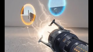 Portal - Roblox