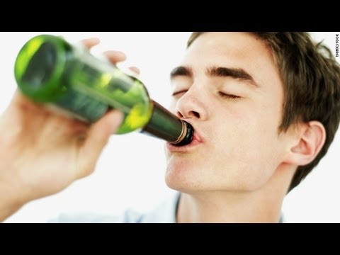 Download Youtube: Smarter People Drink More, Study Says