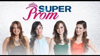 סופר פרום ולוג ♥ Super Prom Vlog Mp3
