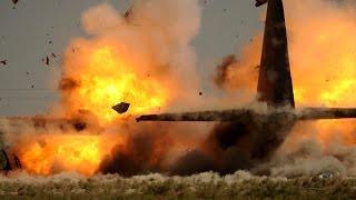 """После уничтожения """"Боинга"""" Кремль подливает масла в огонь, продолжая поставлять оружие террористам, - посол США - Цензор.НЕТ 7349"""