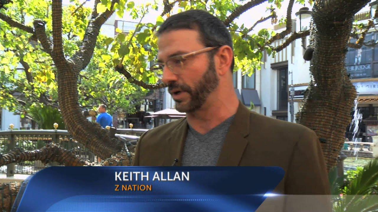 keith allan (actor)