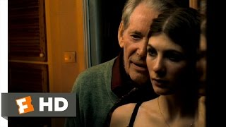 Venus (8/12) Movie CLIP - Three Kisses (2006) HD