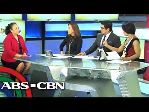 Ampatuan massacre prosecutors bribed, lawyer claims
