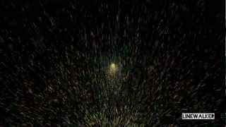 Blue System - Magic Symphony (Maximum Dance Mix by Linewalker) HD
