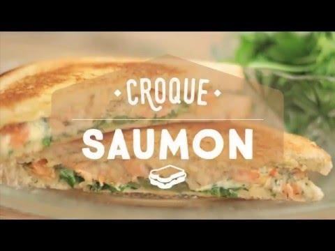 délicieux-croque-au-saumon---cuisineaz