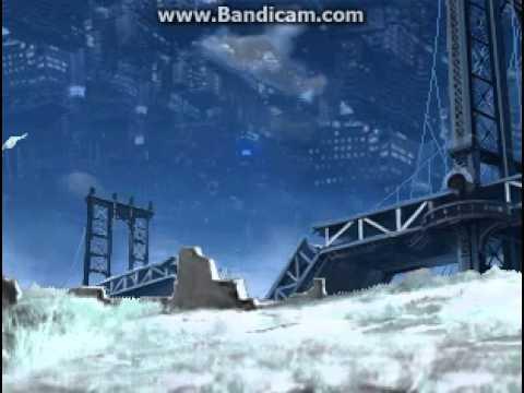 作曲ラジオ第33回 ピアノアンビ/Composer radio 33rd Piano AMBI-虹格