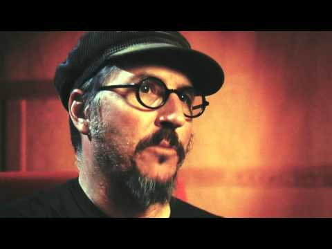 Les Claypool: An Offbeat Odyssey