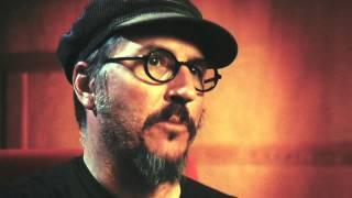Les Claypool: An Offbeat Odyssey
