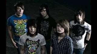 My Top 10 Bands (Metalcore, Post-Hardcore, Alternative-Rock/Metal, Death Metal ..)