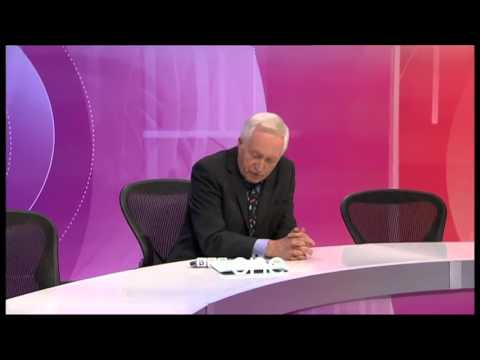 Watch   BBC One   Live Online TV 24 7   Live Mobile TV   2G   3G   Mobile   Tablet   iPhone   iPad
