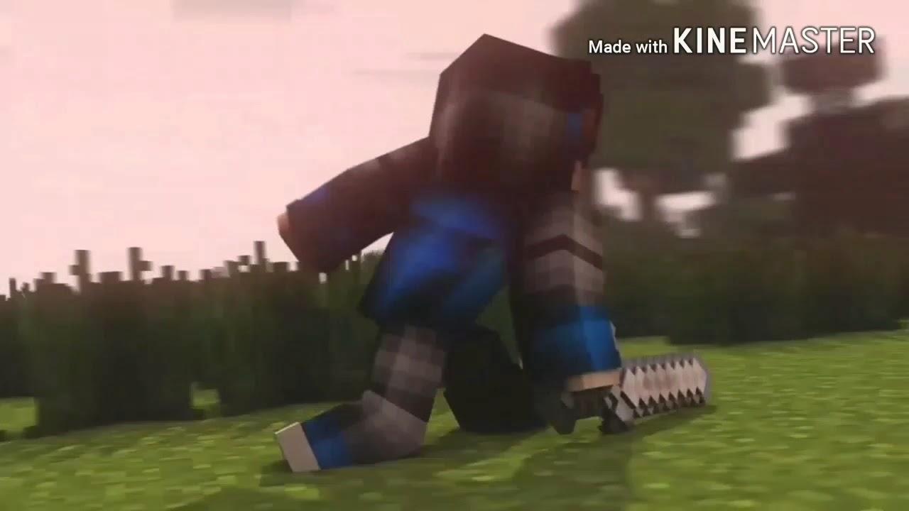 minecraft pe appvn
