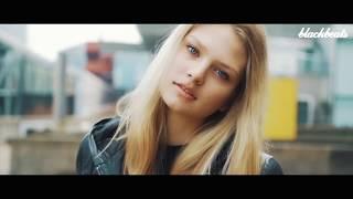 MOYO - Девочка Coca Cola (2018)