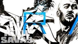 Download lagu Making of Kool Savas AURA Wall 2011 MP3