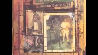 Glen Brown & King Tubby - Lambs Bread Dubwise