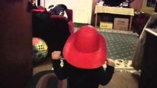Fireman (Bombeiro) Sam