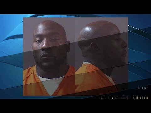 Robert Mathis arrested for OWI overnight; BAC was below lega