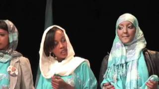 somali waa qoys hodan abdirahman official video