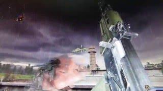 Сталкер Тень Чернобыля - То, что не увидишь при обычном прохождении-6 (Вертолёт летающий по кругу).(AI и IQ = 0. Вертолёт как резиновая утка плавающая по кругу в круглом тазе, а вместо кряканья: Повторяющиеся..., 2016-01-04T11:07:39.000Z)