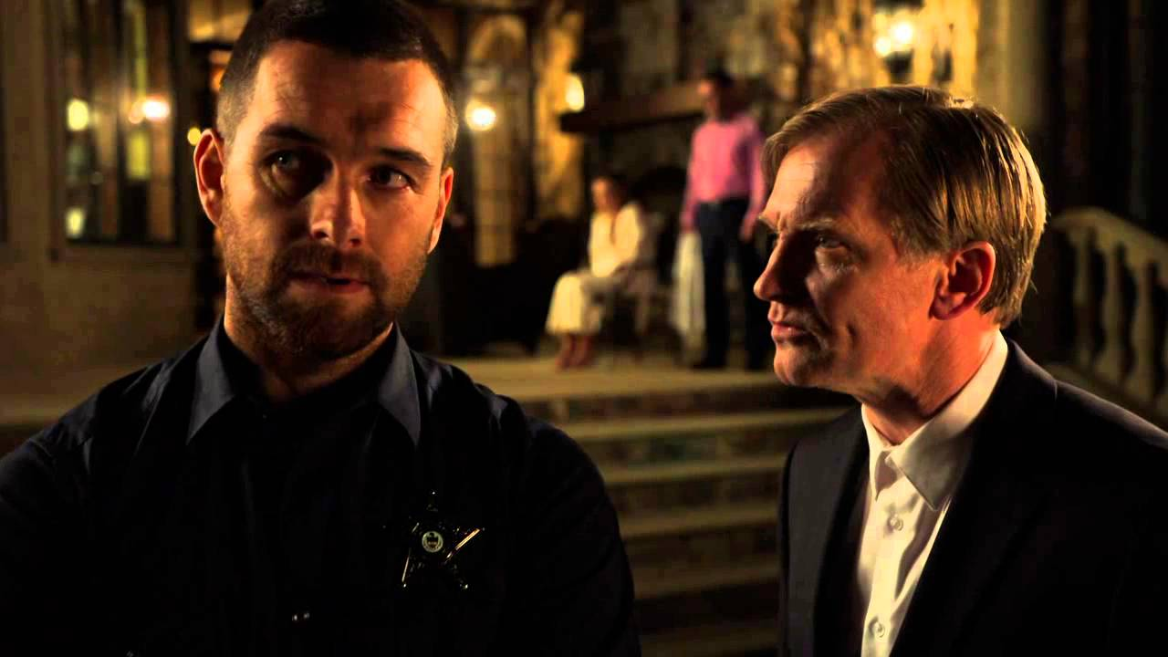 Download Banshee Season 3: Episode #3 Recap (Cinemax)