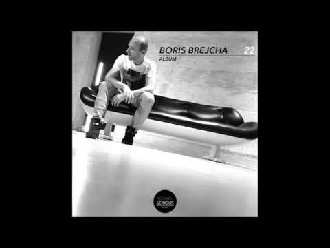 Streets of Gold (feat. Ann Clue) - Boris Brejcha (Original Mix)