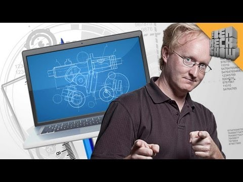Design Tips for Electronics Enthusiasts