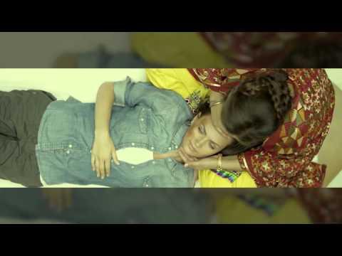 Desi Da Drum (Remix Song) | Amrit Maan | Latest Punjabi Song 2016 | Speed Records