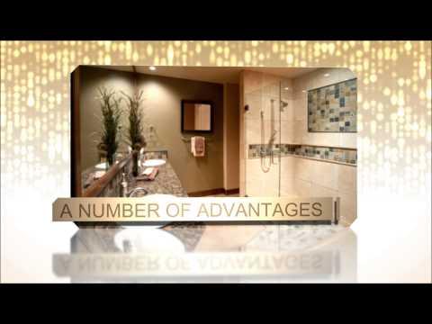 Advantages of Quartz Countertops West Palm Beach | Absolute Kitchen & Bath Works