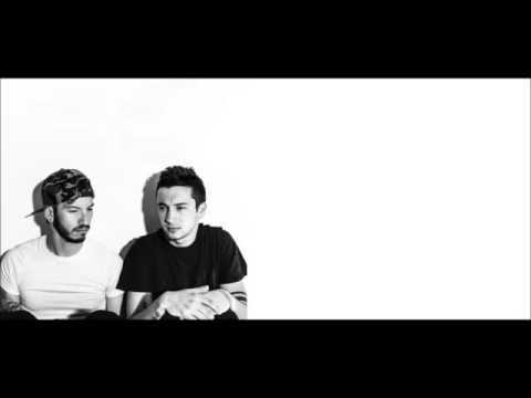 Twenty One Pilots - Stressed Out Sub Español