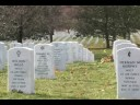 Arlington National Cemetery - America