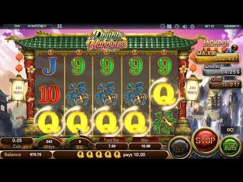аристократ играть регистрации без автоматы бесплатно игровые и