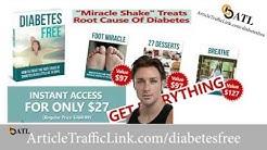 hqdefault - Diabetes South Africa Association