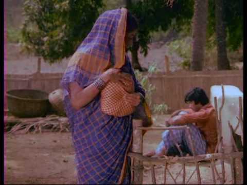 Saudagar - 12/13 - Bollywood Movie - Nutan, Amitabh Bachchan & Padma Khanna