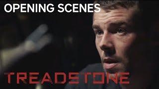 Treadstone  FULL OPENING SCENES Season 1 Episode 5 - quotThe Bentley Lamentquot  on USA Network