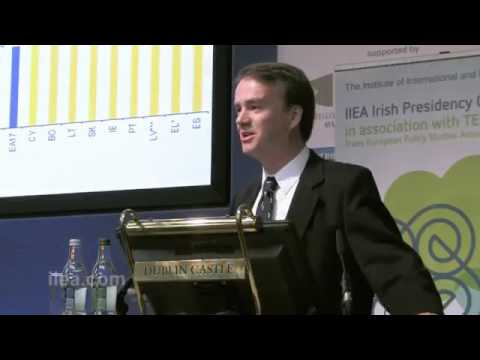 Prof Kevin O Rourke - Why Flexibility Matters Lessons From History Mp4