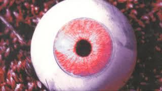 Anekdoten - Nucleus (Full Album, HQ)