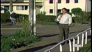 Mea Culpa_El Verdugo de la Inocencia (1998)