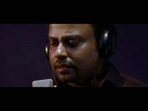 Melle Melle Malayalam Album Song. ( Keep Loving Keep Sharing )