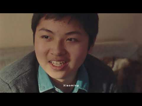 McCann Worldgroup China - CNY Confessions (Coca-Cola)